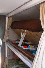 Intelli Gel Bed by Best 25 Rv Mattress Ideas On Pinterest Tent Trailer Camping