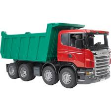 Bruder SCANIA R-series Tipper Truck Toy Vehicle, Model Vehicle ... Bruder Mack Granite Ups Logistics Truck With And 23 Similar Items 4055 John Deere 9620rx Tractor 116 Totally Toys Castlebar Scania Rseries Low Loader Truck Cat Bulldozer Love To 39 Off On Mercedesbenz Actros Tip Up Edayonlycoza Buy Online From Fishpondcomau Amazoncom Garbage Ruby Red Green Bruder Logging Truck Cattle Log Trailer Find More Logging For Sale At Up 90 3560 Scania Rseries Charlies Direct Mountain Baby 02824 Mack Timber Loading Crane 3 Trunks