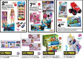 Fred Meyer Christmas Trees by Fred Meyer Black Friday Ad 2015
