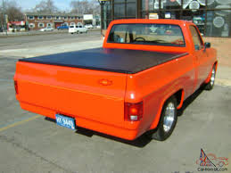 All Chevy » 1985 Chevy C10 - Old Chevy Photos Collection, All ... 85 Chevy Truck Wiring Diagram Fig Power Door Lockskeyless All 1985 C10 Old Photos Collection 2002 Silverado 1500 Ls Mine Was Silver And Had A Long Bed Chevrolet Hot Rod Network Pu Frame Strip Down Paint Kylestubbinscom 1984 1986 1987 Instrument Panel Bezel Youtube Trevor Evans 416 Ci Lsswapped Parts 53 Swap Chevy C10 Swb Page 4 The 1947 Present Gmc