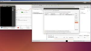 install eclipse android development tools in 64 bit ubuntu 14 04