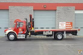 Fassi Knuckleboom Crane For Sale In Indianapolis Indiana On ... Indianapolis In Hogan Up Close Blog Kokomo Circa May 2017 Uhaul Moving Truck Rental Location Twenty Inspirational Images Rent Dump Trucks New Cars And Video Game Birthday Parties In Indiana February How To Drive A Hugeass Across Eight States Without Zipcar Member Benefits Baltimore Cost Difference Between Dumpster And Junk Removal New Mack Gu813 Triaxle Steel Dump Truck For Sale Top 25 Rv Rentals Motorhome Outdoorsy Mobi Munch Inc Small Group Transportation La Tour California Mercedes