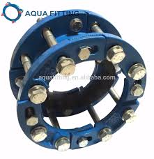 Dresser Couplings For Ductile Iron Pipe by Clamp On Pipe Coupling Clamp On Pipe Coupling Suppliers And