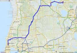 100 Truck Route Mapquest S Wwwtopsimagescom