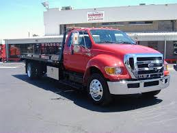 100 Used Tow Trucks Flatbed Pickup For Sale Newz