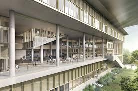 100 Zeroenergy Design NUS National University Of Singapore School Of And