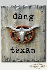 St Mark Pumpkin Patch Mcallen Tx by 457 Best Texas Images On Pinterest Texas Travel Texas Girls And