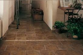 casali ceramic american tiles marazzi usa where to buy