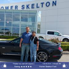 Ram Dealer Lake Stevens | New Car Models 2019 2020 All Star Car And Truck Los Angeles Ca New Used Cars Trucks Sales Ford Five Auto Of Tampa For Sale Fl 782 Photos 33 Reviews Dealership Used 2014 Intertional Pro Star Tandem Axle Sleeper For Sale In For Pueblo Co 81008 Northexoticiprhyoutubecomallstardtruckcanewuused Chevrolet In Baton Rouge A Prairieville Gonzales 2005 Chevrolet Avalanche Lt Lincoln Warner Robins Serving Rhomllosgesdealershipsstrandtruckca Buick Gmc Sulphur The Lake Charles Pittsburgh Chevy North Moon Twp Pa