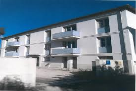 location bureau avignon location bureau avignon 4 257 mois berge immobilier