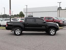 2015 TOYOTA Tacoma - R1438A   Goodman Road Financial LLC   Used Cars ... Toyota Used Cars Pickup Trucks For Sale Agawam Auto Kraft 2002 Tacoma Prunner At Intertional Limo Sales Tx Prestman A Great Truck For Work And The 2016 Sr5 Double Cab 4wd V6 Automatic Alm San Leandro Honda Cheap Bay Area Oakland Hayward 1999 Photos Informations Articles Bestcarmagcom For Sale 2009 Toyota Tacoma Trd Sport 1 Owner Stk P5969a Www Plans To Introduce New Hybrid Japanese 2010 Tundra Crewmax 4x4 Wtrd Offroad Arrivals Jims Parts 1991 Grey 20 Years Of Beyond Look Through
