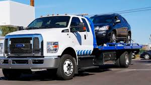 How To Start A Towing Business | Tow Company Marketing All Broward County Towing95434733 Towing Business Plan Template Aviation Cporate Wings Powered By Tow Truck Wikipedia Smyrna Roadside Assistance And Emergency Marietta Wrecker Greensboro Service 33685410 Car Heavy Any Time Virginia Beach Top Rated How To Get Paid Accident Rates When Aaa Is Involved Company Angels 14727 Se 82nd Dr Clackamas Or 97015 Ypcom To Become A Tow Truck Driver Or Operator Sample 1 Cmerge The Ballina Difference Detroit Police Take Over Part Of City Towing Operations