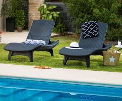 The Trends Pool Lounge Chairs — Nhfirefighters : Foothillfolk ... Fniture Cozy Outdoor Lounge Chair For Exciting Pool Chairs Pink High Back Waterproofing Cushion Desigh Outdoor Pool Lounge Chair Upholstery Patio Wicker Sets On Sale Inspirational Swimming Amazoncom Leaptime Rattan Sunbed Mod The Sims Ts2 To Ts4 Poolside Loungechairs Stock Photo Image Of Grand Concept Deck Blue Wheeled Chaise Longue Vector House Concept Ideas With Majestic 3d Model Turbosquid 1171442 Cheap Agha Chaise Interiors