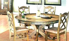 Cheap Dining Room Table Sets For 8 Set Chairs Chair Round Furniture