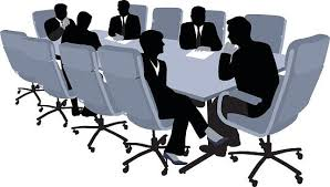 The Yawning Skills Gap on American Boards it s Not ly About Gender