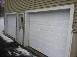 Fresh Garage Door Repair Tulsa Hzn Home design ideas