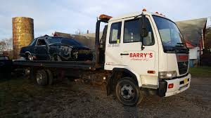 Towing And Tire Service - Hamburg, NJ | Sussex County- Barry's ... Fec 3216 Otr Tire Manipulator Truck 247 Folkston Service 904 3897233 24 Hour Road Mccarthy Commercial Tires Jersey City Nj Tonnelle Inc Cfi San Antonio Mobile Flat Repair Night Owl Towing Svc Townight Tow Heavy Northern Vermont 7174559772 Semi Anchorage Ak Alaska Available Inventory Iowa Mold Tooling Co Buy 2013 Intertional Terrastar For Sale In