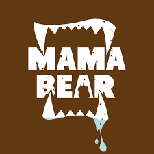 There Is 28 Momma Bear Cliparts For You Free To Use