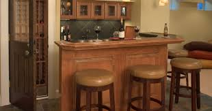 Cabinet : Stylish Small Home Bar Ideas Pictures Amazing Wet Bar ... Fniture Bar Cabinet Ideas Buy Home Wine Cool Bar Cabinets Cabinet Designs Cool Home With Homebarcabinetoutsideforkitchenpicture8 Design Compact Basement Cabinets 86 Dainty Image Good In Decor To Ding Room Amazing Rack Liquor Small Bars Modern Style Tall Awesome Best 25 Ideas On Pinterest Mini At Interior Living