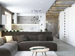 104 Scandanavian Interiors Scandinavian Decor A Nordic Inspired Interior Design Guide