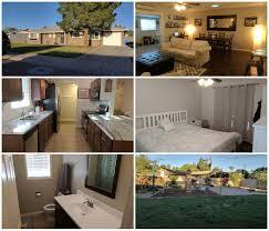 Oakcraft Cabinets Phoenix Az by Blog U2014 Arizona Homestar Realty