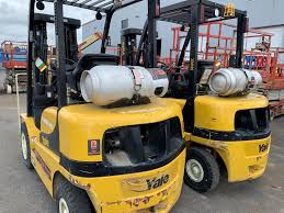 100 Truck Rental Cleveland Equipment Rental In Ohio OHR Rents
