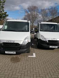 Cheapest In The UK IVECO CHASDIS CABS 2013 LWB AUTO (ideal For ... Cheap Truck Challenge Build With A 93 Chevy S10 Dirt Every Day Trucks For Sale In Canada Leasecosts The Best Of 2018 Pictures Specs And More Digital Trends Factory Direct Sale Best Price Dofeng Tianjin 42 Cold Room Truck Cheapest Stand East Rand Junk Mail Load Of Rubbish Removal Skip Bins Vaucluse Hot Beiben Tractor Benz 6x6 For Africabeiben 10 New 2017 Pickup History On Wheels An Old Intertional Now Permanent Copart Ford F150 From Salvage Auction Local Towing Jacksonville St Augustine I95 I10 4 Ton Hire Bakkie Cheapest In Durban Call