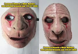 Ed Gein Chair Prop by Images Of Ed Gein Halloween Mask Halloween Ideas