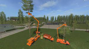 KST Asplundh Tree Trucks Pack V2.4.7 FS17 - Farming Simulator 17 Mod ... Having Too Much Fun To Stop For Paint 1961 Ford F100 And Car Towing Heavy Truck Repair Cambridge Oh 74043900 2009 Intertional Durastar 11 Ft Arbortech Forestry Body 60 Work Crane Removal Marquis Tree Trimmer Service Company Ma Used Boom Trucks For Sale Our Equipment Arbormax Diecast Vintage Pickup Christmas Chip Dump Trucks Pumpers Trim Their The Holidays Pumper Filetree Spade Truck Loveland Coloradojpg Wikimedia Commons The Armys Selfdriving Hit Highway Ppare Battle Wright Reaps Rewards From Long