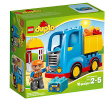 LEGO DUPLO® Truck #10529 Lego Dump Truck And Excavator Toy Playset For Children Duplo We Liked Garbage Truck 60118 So Much We Had To Get Amazoncom Lego Legoville Garbage 5637 Toys Games Large Playground Brick Box Big Dreams Duplo Disney Pixar Story 3 Set 5691 Alien Search Results Shop Trucks Bulldozer Building Blocks Review Youtube Tow 6146 Ville 2009 Bricksfirst My First Cstruction Site Walmartcom 10816 Cars At John Lewis