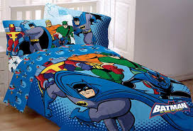 Superhero Twin Bedding Trend Superhero Bedding for Boys – All