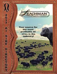 2017 Spring Bull Sale By Leachman - Issuu 1021cattle6ajpg Purple Reign Cattle Company Online Sale The Pulse February 2017 Texas Longhorn Trails Magazine By A Good Place To Be Cow At Fort Worth Stock Show Animals Are Commercial And Registered Ozarks Farm Neighbor Newspaper Cattlemen Opmistic About Resumed Beef Exports To China News Blog Lautner Farms Experience The Value Best Of Southwest Shootout Overall Market Burke Hidin In Sand Steer November 2015 Graham Livestock Auction Sanctioned Shows Ijbba Iowa Junior Beef Breeds Association