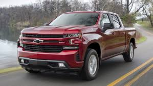 Chevrolet Silverado's New Four-cylinder Engine Delivers Smooth Power 2019 Colorado Midsize Truck Diesel Chevy Silverado 4cylinder Heres Everything You Want To Know About 4 Reasons The Is Perfect Preowned Premier Trucks Vehicles For Sale Near Lumberton Truckville Americas Five Most Fuel Efficient Toyota Tacoma For Cars And Ventura Recyclercom 2002 Chevrolet S10 Pickup Four Cylinder Engine Automatic
