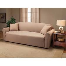 Sure Fit Slipcovers Bed Bath Beyond by Living Room Surefit Bath And Beyond Couch Covers Eddie Bauer Car