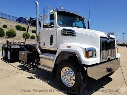 2019 New Western Star 4700SF Roll Off Hoist At Premier Truck Group ... New 2019 Lvo Vhd64f300 Rolloff Truck For Sale 7734 Roll Off Truck Picking Up A Heavy Load Youtube New Rolloff August 2017 Djon Recycling Rolloff Services 93 Rolloff For Sale In Long Island City Armenoush Flickr New Used Trucks Trailers Sales Repair Rental Eo Quality Waste Removal From The Truck Bp Trucking Inc Intertional Hx In Ny 1028 How To Operate Stinger Tail Tomy Ertl John Deere Peterbilt 4020 20 Yard Dumpster Whiting Offs
