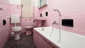 refaire une salle de bain pas cher nos 5 conseils côté maison