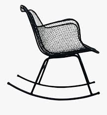Red Metal Rocking Chair Outdoor #4407225 - Free Cliparts On ... Better Homes Gardens Bay Ridge Rocking Chair With Gray Cushions Walmartcom Details About Rare Swedish Vintage 1950s Plywood Baby Child Polywood Shr22bl Black Seashell 1960s In Red Plastic Strings On Metal Frame Mainstays Jefferson Outdoor Wrought Iron Porch Heritage Rocking Chair Bali Sling Alinum Outindoor Pair Of Bronze Swivel Rockers For Ding Balcony Or Deck Handmade Acapulco Papasan Royaltyfree Photo Selective Focus Otography Black Scrollwork Design Decorative Patio Garden Great Deal Fniture 304345 Muriel Wicker Cushion And White Outsunny Versatile Inoutdoor High Back Wooden