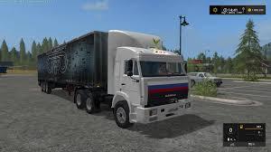 KAMAZ 54115 V4.0 Truck - Farming Simulator 2017 Mod / FS 17 Mod Gasfueled Kamaz Truck Successfully Completes All Seven Stages Of Kamaz4355102 Truck V050218 Spintires Mudrunner Mod Kamaz Assembly Of Trucks In Azerbaijan Begins Kamazredbulldakartrucksanddune The Fast Lane Bell Brings Trucks To Southern Africa Ming News 658667 Trailer T83090 V10 Farming Simulator 2017 54115 V40 Mod Fs 17 Kamaz India Yeshwanth Live 6520 122 Euro 2 Mods Master Dakar Racing Hicsumption Dark Pinterest