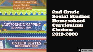 2nd Grade Social Studies Homeschool Curriculum (Lakeshore Learning Social  Studies Resource Boxes) Checkpoint Learning Offer Code Lakeshore Teacher Supply Store Topquality Learning Nuts About Counting And Sorting Learning Toy Hello Wonderful Shea Shea Bakery Discount 100 Usd Coupon Aliexpress Shop Melissa Silver Jeans Promo August 2018 Deals Coupon Lakeshore Free Shipping Keyboard Teachers Store Kings Island Tickets At Kroger Coupons Buy One Get 50 Off Codes Online Nutrish Dog Food