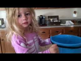 Jimmy Kimmel I Ate All by Youtube Challenge I Told My Kids I Ate All Their Halloween Candy