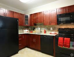 Yorktowne Cabinets Lancaster Pa by Warminster Pa Patch Breaking News Local News Events Schools