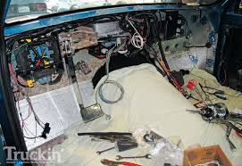 Chevy C10 Wiring Harness - Auto Electrical Wiring Diagram • 2013 Chevy Truck Headlamp Wiring Diagram Circuit Symbols 350 Tbi Trusted Diagrams Painless Performance Gmcchevy Harnses 10205 Free Shipping 55 Harness Data 07 Gmc Headlight 1979 In For 1984 And On With 88 1500 Diy Enthusiasts Diagrams Basic Guide 1941 Smart 1987 Example Electrical