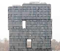 100 Apartment Architecture Design S Architecture And Design ArchDaily