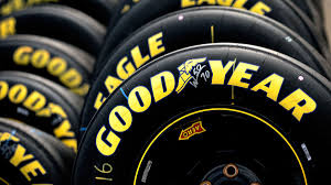 100 Goodyear Truck Tires To Shut German Plant To Reduce Overcapacity Parts