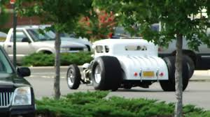 Rat Rods For Sale | New Car Price 2019 2020 Is This 47 Chevrolet A Rat Rod Or Sports Car Ford Model Sedan For Sale Truck Body 1952 I Had Sale In 2014 And Sold Miss This 1947 Pickup Is Half Racecar 1969 Gmc Truckrat Rod 1948 Chevrolet Pickup 3100 A True Custom Classic Hot Rod Rat F1 F100 Patina Hot Shop V8 5 Overthetop Ebay Rides August 2015 Edition Drivgline Fire Chopped Street Lead Sled 1929 Ford Pick Up Convertible Truck The Type Of Restomod Heaven Diesel Power Magazine