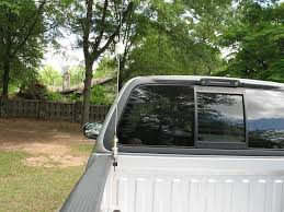 100 Truck Cb Antenna Where To Mount My Cb Antenna Archive The Ranger Station Forums