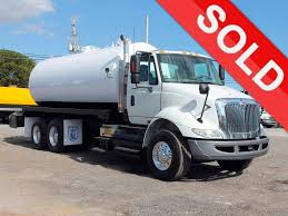 TANKER TRUCKS FOR SALE Septic Trucks Schellvac Equipment Inc Search Trucks Truck Country Custom Tank Part Distributor Services Vacuum Rentals Peterbilt 567 In Illinois For Sale Used On Truck Wikipedia Liquid Transport Trailers Dragon Products Ltd Hurricane 828 System Industrial Cporation Fusion Tanker Osco And Sales For Excavation New Car Models 2019 20 Progress 300 To 995gallon Slidein Units