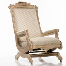 Antique Platform Rocking Chair In 2019 | Rocking Chair ... Rocking Chair Cushions Ebay Patio Rocking Chair Ebay Sears Cushion Sets Klear Vu Polar Universal Greendale Home Fashions Jumbo Cherokee Solid Khaki Diy Upholstered Pad Facingwalls Llc Upc Barcode Upcitemdbcom Spectacular Sales For Standard Microfiber