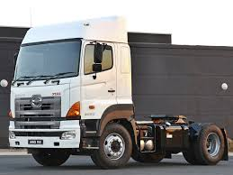 Hino 700 Series Tractor Truck | CIMC Vehicles Nzg B66643995200 Scale 118 Mercedes Benz Actros 2 Gigaspace Almerisan Tractor Truck La Mayor Variedad De Toda La Provincia 420hp Sinotruk Howo Truck Mack Used Amazoncom Tamiya 114 Knight Hauler Toys Games Scania 144460_truck Units Year Of Mnftr 1999 Price R Intertional Paystar 5900 I Cventional Trucks Semitractor Rentals From Ers 5th Wheel Military Surplus 7000 Bmy Volvo Fmx Tractor 2015 104301 For Sale Hot Sale 40 Tons Jac Heavy Duty Head Full Trailer Kamaz44108 6x6 Gcw 32350 Kg Tractor Truck Prime Mover Hyundai Philippines