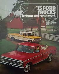 1975 Ford Farm And Ranch Trucks | Classic Cars & Vintage Vehicles ... 1975 F250 Super Cab Restomod 429 C I Big For Sale Ford For Classiccarscom Cc1006792 Questions Can Some Please Tell Me The Difference Betwee 1977 Crew Bent Metal Customs Farm And Ranch Trucks Classic Cars Vintage Vehicles 4wheel Sclassic Car Truck Suv Sales 1979 Ford Trucks Sale Just Sold High Boy Ranger 4x4 Salenew Hummer Restored 1952 F1 Pickup On Bat Auctions Closed F150 Overview Cargurus Flashback F10039s Or Soldthis Page Is Dicated